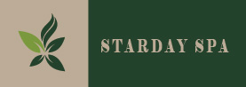 starday5-02